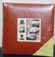 Альбом Серия Турин 200 фото 10х15 см